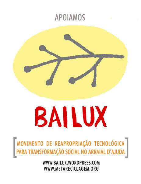 logobailux.jpg