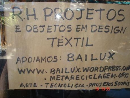 rhbailux001.jpg