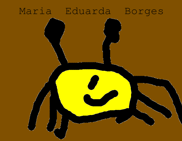 20130919104539