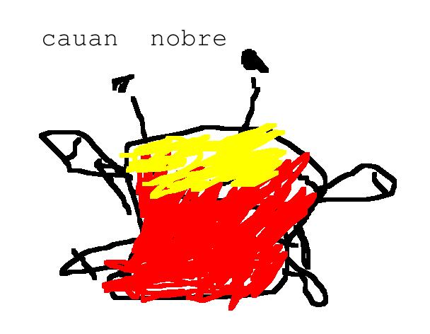 20130919105631