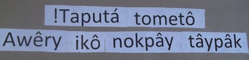 axhoha